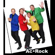 Ac�Rock