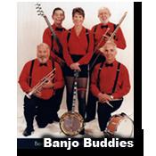 Banjo Buddies