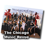 Chicago Music Revue