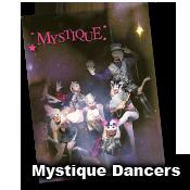 Mystique Dancers