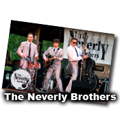 the Neverly Brothers