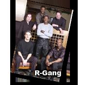 R-Gang
