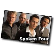 Spoken Four