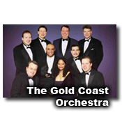 The Gold Coast Orchestra